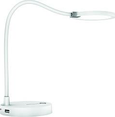 Настольная лампа Lumiflex-2