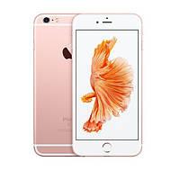 Apple iPhone 6s Plus 64GB Rose Gold (MKU92) Refurbished