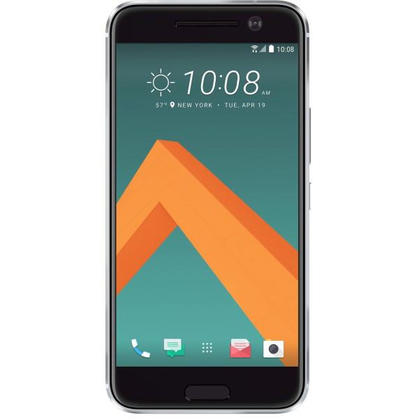 HTC 10 32GB (Silver Black)