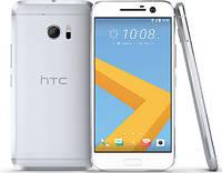 HTC 10 32GB (Silver White)