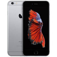 Apple iPhone 6s Plus 64GB Space Gray (MKU62) Refurbished