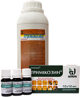 Тримикозин 1 л Биофарм