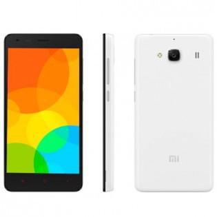 Xiaomi Redmi 2 (White)