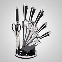 Набор ножей Royalty Line KSS700 8 pcs, фото 1