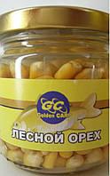 """Кукуруза консервированная GC """"Лесной орех"""" 200 г."""