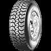 Грузовые шины Sava ORJAK 24 MS TT, 12R24 (12.00R24)