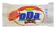 Мыло туалетное oDa Шалфей с экстрактом шалфея - 65 г.