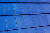 LOGICA PLANA BLUE DUBAI