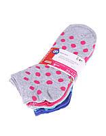 Носки женские немецкого бренда Albert Heijn разных цветов