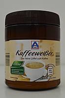 Сухие сливки Aldi , 250 грамм