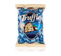 TRUFFLE BAG (COCONUT) 1000 GR
