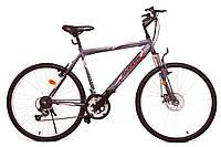 Горный велосипед MTB OLPRAN BOMBER DISC 26
