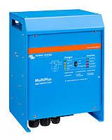 Инвертор MultiPlus 48/3000/35-16 (3 кВА/2.4 кВт, 1 фаза / Без контролера заряда), фото 1