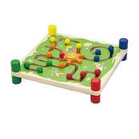 Игрушка Лабиринт Viga Toys 50175