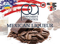 Mexican Liqueur ароматизатор TPA (Мексиканский ликер)