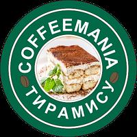 Тирамису ароматизированный растворимый кофе