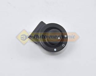 Ручка управления электро-зеркалами на Renault Master II 2006->2010 - Renault (Оригинал) - 8200214919
