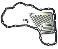 Фильтр АКПП с прокладкой Ford Taurus AUTOEXTRA 61658815