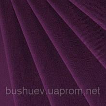Ткань костюмная «Тиар»