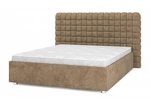 Кровать Квадро Люкс