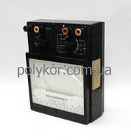 Вольтамперметр М2044 0-150В