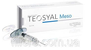Teosyal Meso (Теосаль Мезо), 1x1 мл