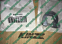 Хомут GA11331 KINZE Lock Clamp Kit зажим GD11045