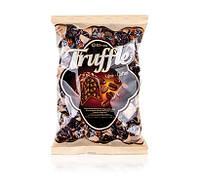 TRUFFLE BAG (COFFEE) 1000 GR