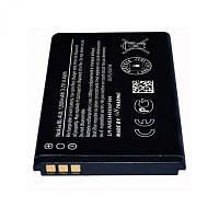 Аккумулятор батарея Nokia BL-4UL, 3310, Asha 225, 500 dual SIM
