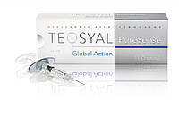 Teosyal Puresense Global Action (Теосаль Пуресенс Глобал Экшн), 1x1 мл