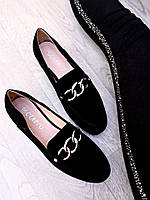 Мокасины лоферы  науралки st. Zara  с 36по 40 размер
