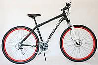 Горный велосипед MTB BIRIA