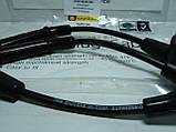 Высоковольтные провода Matiz 0.8 инжектор Onnuri, фото 3