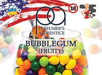 Bubblegum (Fruity) ароматизатор TPA (Фруктовая жевательная резинка)