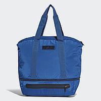 Женская сумка Adidas By Stella McCartney Iconic (Артикул: CV9934)