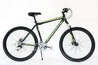 Горный велосипед MTB SHIMANO TOURNEY