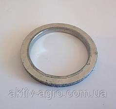 Кольцо глушителя ЗИЛ-130, Камаз
