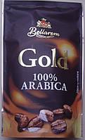 Растворимый кофе Bellarom Gold 200 гр (эконом)