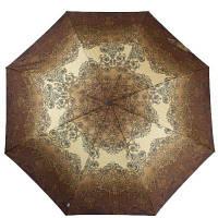 Зонт женский автомат airton (АЭРТОН) z3918-5148