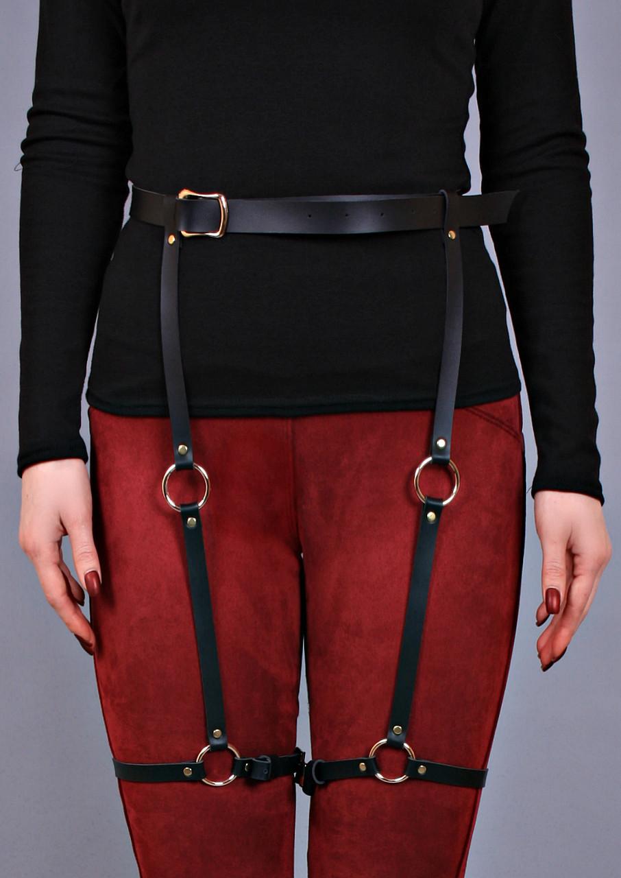 Ремни широкие декоративные женские кожаный ремень calvin klein jeans