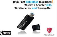 Адаптер wiMax AC1200