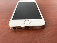 Apple iPhone 5s 16Gb Neverlock GOLD отл сост