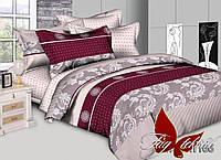 Комплект постельного белья R1166