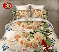 Комплект постельного белья R693
