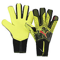Вратарские перчатки Puma Future Grip 18.1 (ОРИГИНАЛ)