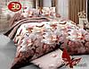 Комплект постельного белья R960