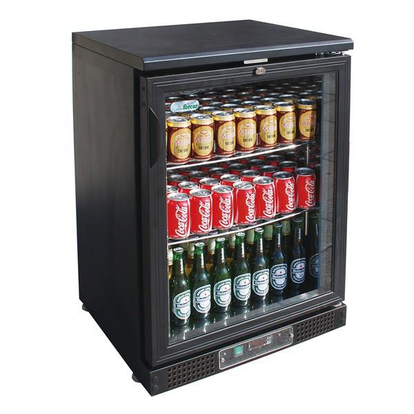 Барный холодильник Forcar BC1PB