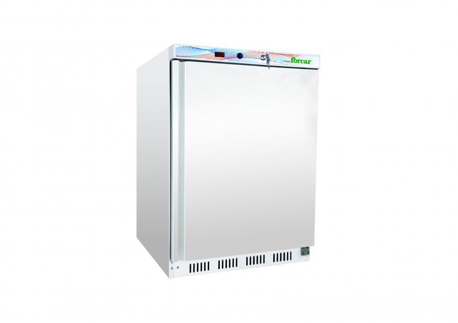 Барный холодильник Forcar ER200