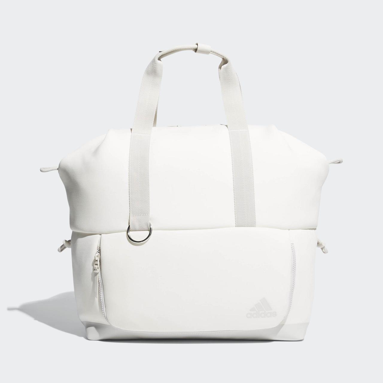 f27e2da034ca Женская сумка Adidas Performance Favorite Convertible (Артикул  CF3998) -  Интернет-магазин «