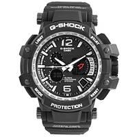 Копия Casio G-Shock GPW- 1000 AAA